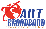 Ant Broadband